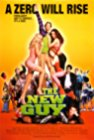 the-new-guy-8174.jpg_Comedy_2002