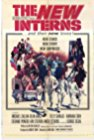 the-new-interns-25818.jpg_Drama_1964