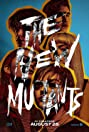 the-new-mutants-73598.jpg_Action, Horror, Sci-Fi_2020