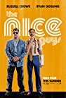 the-nice-guys-3300.jpg_Thriller, Comedy, Crime, Action, Mystery_2016