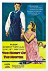 the-night-of-the-hunter-22354.jpg_Crime, Drama, Thriller, Film-Noir_1955