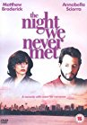 the-night-we-never-met-4265.jpg_Comedy, Romance_1993