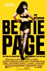 the-notorious-bettie-page-26508.jpg_Drama, Biography_2005