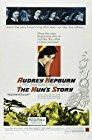 the-nuns-story-5084.jpg_Drama_1959