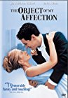 the-object-of-my-affection-19357.jpg_Comedy, Romance, Drama_1998