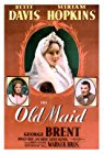 the-old-maid-955.jpg_Drama_1939