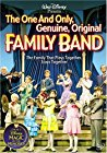 the-one-and-only-genuine-original-family-band-8018.jpg_Family, Drama, Western, Comedy, Musical_1968