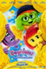 the-oogieloves-in-the-big-balloon-adventure-16052.jpg_Musical, Family, Adventure, Fantasy_2012