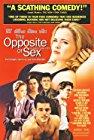 the-opposite-of-sex-14099.jpg_Comedy_1998