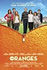 the-oranges-576.jpg_Romance, Comedy, Drama_2011