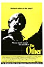 the-other-23471.jpg_Horror, Thriller, Mystery, Drama_1972