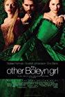 the-other-boleyn-girl-2783.jpg_History, Biography, Drama, Romance_2008