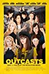 the-outcasts-33703.jpg_Comedy_2017