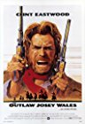 the-outlaw-josey-wales-5169.jpg_Western_1976