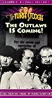 the-outlaws-is-coming-339.jpg_Western, Comedy_1965
