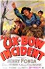 the-ox-bow-incident-24592.jpg_Western, Drama_1943