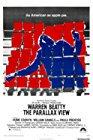 the-parallax-view-20317.jpg_Thriller, Drama_1974