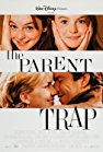 the-parent-trap-9562.jpg_Comedy, Family, Adventure, Romance, Drama_1998