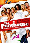 the-penthouse-2483.jpg_Comedy_2010