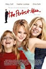 the-perfect-man-15768.jpg_Romance, Family, Comedy_2005