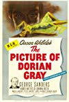 the-picture-of-dorian-gray-33437.jpg_Horror, Fantasy, Drama, Thriller, Mystery, Romance_1945