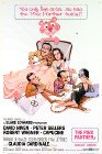 the-pink-panther-14348.jpg_Crime, Romance, Comedy_1963