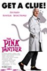 the-pink-panther-7285.jpg_Mystery, Family, Comedy, Adventure, Crime_2006