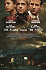 the-place-beyond-the-pines-4086.jpg_Thriller, Drama, Crime_2012