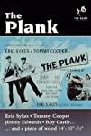 the-plank-66584.jpg_Comedy_1967