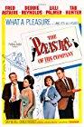 the-pleasure-of-his-company-8395.jpg_Comedy_1961