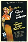 the-postman-always-rings-twice-27801.jpg_Crime, Drama, Mystery, Film-Noir, Thriller, Romance_1946