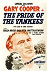the-pride-of-the-yankees-24354.jpg_Sport, Romance, Biography, Drama_1942