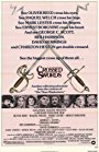 the-prince-and-the-pauper-26152.jpg_Family, Comedy, Adventure, Drama_1977