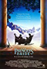 the-princess-bride-14603.jpg_Romance, Family, Fantasy, Adventure_1987