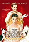 the-princess-diaries-2-royal-engagement-3689.jpg_Comedy, Romance, Family_2004