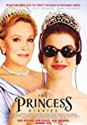 the-princess-diaries-3687.jpg_Romance, Family, Comedy_2001