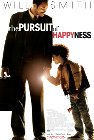 the-pursuit-of-happyness-3319.jpg_Drama, Biography_2006