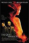 the-quiet-american-12084.jpg_War, Thriller, Drama, Romance, Mystery_2002