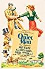 the-quiet-man-11352.jpg_Romance, Comedy, Drama_1952