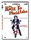 the-rage-in-placid-lake-5790.jpg_Comedy_2003