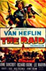 the-raid-23900.jpg_Western, Action, War, Drama_1954