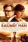 the-railway-man-1623.jpg_Drama, Biography, Romance, War_2013