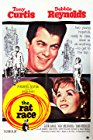 the-rat-race-8391.jpg_Drama, Romance, Comedy_1960