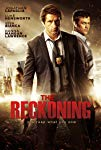 the-reckoning-29063.jpg_Mystery, Crime, Thriller_2014