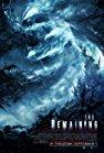 the-remaining-2062.jpg_Thriller, Horror_2014
