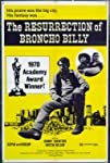 the-resurrection-of-broncho-billy-59488.jpg_Short, Western_1970
