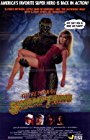 the-return-of-swamp-thing-15772.jpg_Adventure, Horror, Action, Comedy, Sci-Fi_1989