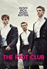 the-riot-club-16616.jpg_Thriller, Drama_2014