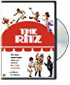 the-ritz-16564.jpg_Comedy_1976