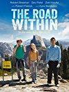the-road-within-6095.jpg_Drama, Comedy_2014